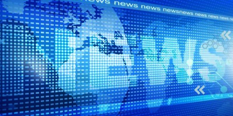 LAVORO: ASSUNZIONI IN AUMENTO E TALENT SHORTAGE